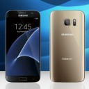 new-galaxy-s7-leaked-video-unveils-features-of-upcoming-smartphone